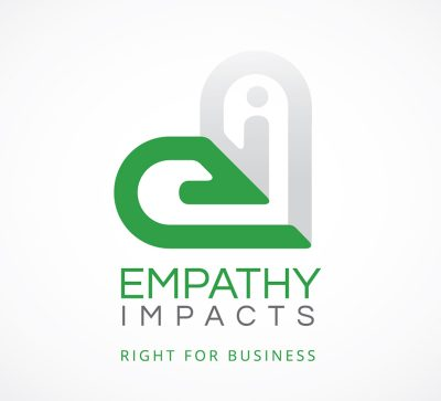 Empathy Impacts logo