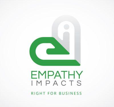 Empathy Impacts logo